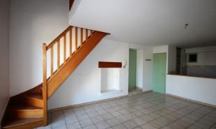 vente Appartement 4 pièces Joyeuse