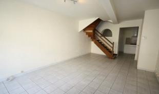 location Maison / Villa 4 pièces Montauban