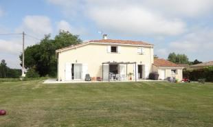 location Maison / Villa 7 pièces L Isle Jourdain