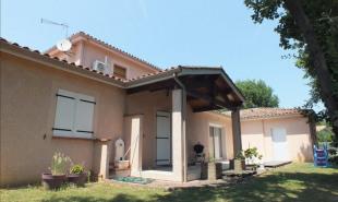 location Maison / Villa 7 pièces Montauban