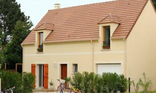 vente Maison / Villa 7 pièces Lieurey