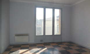 location Appartement 2 pièces Bollène