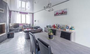 vente Maison / Villa 4 pièces Mouvaux