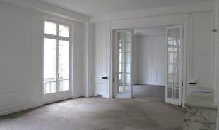 vente de prestige Appartement 9 pièces Paris 6ème