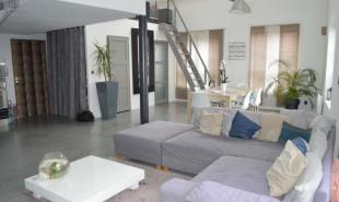vente Loft/Atelier/Surface 3 pièces Tourcoing