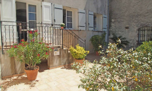 vente Maison / Villa 6 pièces Roquebrune sur Argens