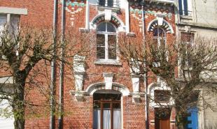 location Maison / Villa 5 pièces Douai