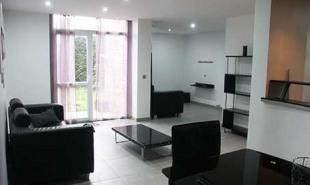 vente Maison / Villa 5 pièces Proche Domont