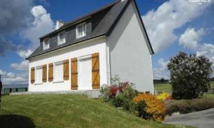 vente Maison / Villa 7 pièces Briec