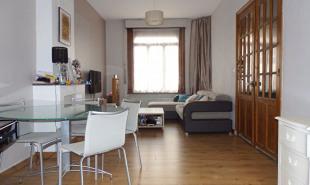 vente Maison / Villa 5 pièces Croix