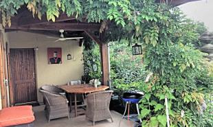 vente Maison / Villa 3 pièces Garlin