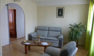 location Appartement 3 pièces Pau
