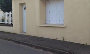 location Maison / Villa 3 pièces Maintenon