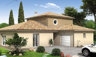 vente Maison / Villa 6 pièces Veyrins Thuellin
