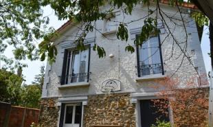 vente Maison / Villa 5 pièces St Maur des Fosses
