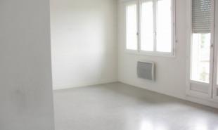 location Appartement 3 pièces Creil