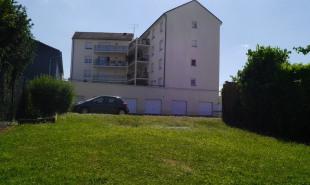 vente Appartement 4 pièces Troyes