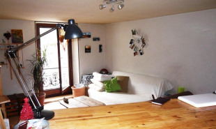 location Appartement 2 pièces Moûtiers