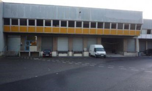 location Local commercial Rosny sous Bois