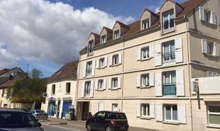 location Appartement 3 pièces Dammartin en Goele