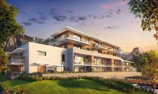 produit d'investissement Appartement 5 pièces Montbonnot-Saint-Martin