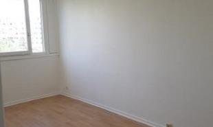 location Appartement 3 pièces Creteil