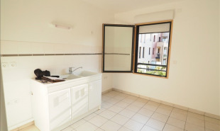 location Appartement 4 pièces Mesnil Esnard