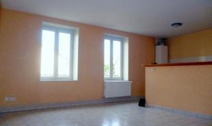 vente Appartement 3 pièces Saint Georges de Reneins