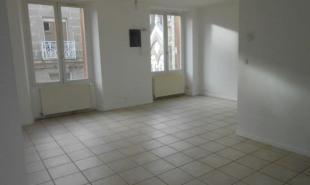 location Appartement 2 pièces Saint-Genest-Lerpt