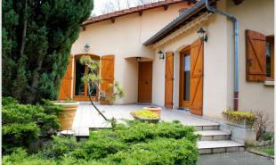 vente Maison / Villa 10 pièces Saint Remy sur Durolle