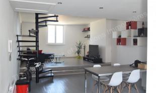 vente Appartement 2 pièces Malo les Bains