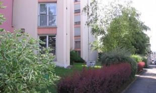 location Appartement 6 pièces Vesoul