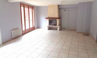 location Maison / Villa 4 pièces Lavelanet