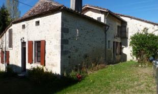 vente Maison / Villa 3 pièces Bardenac
