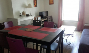 location Appartement 2 pièces Rochefort