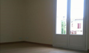 location Appartement 3 pièces St Sulpice