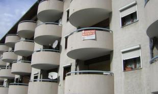 vente Appartement 1 pièce Moutiers