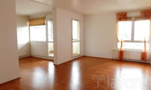 vente Appartement 4 pièces Boissy Saint Leger