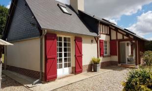 vente Maison / Villa 6 pièces Avrilly
