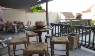 vente Maison / Villa 8 pièces Colmar