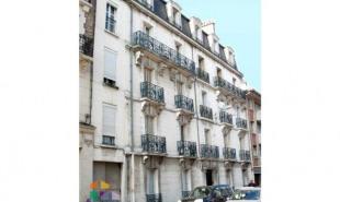 location Appartement 4 pièces Melun