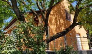 vente Maison / Villa 6 pièces Colmar