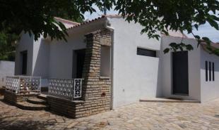 produit d'investissement Maison / Villa 5 pièces Sanary-sur-Mer