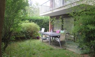 location Appartement 4 pièces Jouy-en-Josas