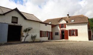 vente Maison / Villa 4 pièces Peyrelongue Abos