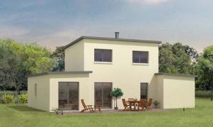 vente Maison / Villa 4 pièces Plonevez-Porzay