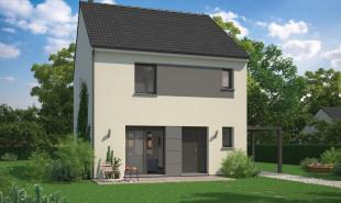 vente Maison / Villa 4 pièces Jargeau