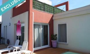 vente Maison / Villa 5 pièces Jacou