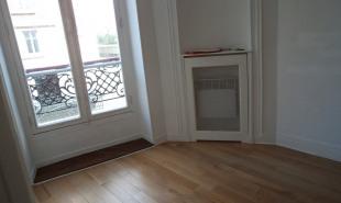 location Appartement 2 pièces Paris 14ème