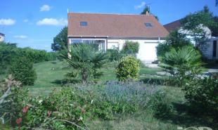 vente Maison / Villa 5 pièces Beaune-la-Rolande